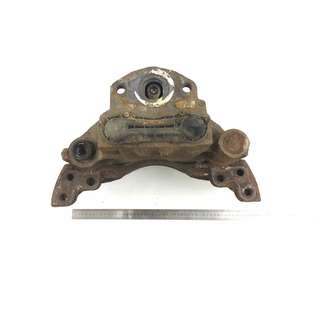 spare-parts-bova-used-355143-cover-image