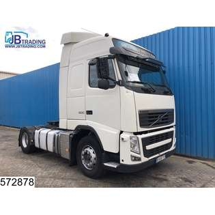 volvo-fh13-500-24471-cover-image