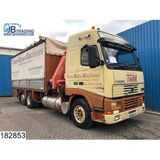 1997-volvo-fh12-420-cover-image