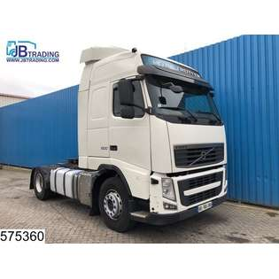 2010-volvo-fh13-500-24617-cover-image