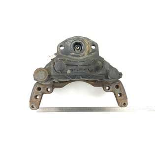 spare-parts-knorr-bremse-used-355128-cover-image