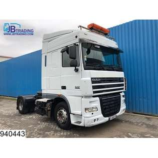 2012-daf-105-xf-460-24427-cover-image