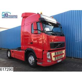 2012-volvo-fh13-500-24542-cover-image