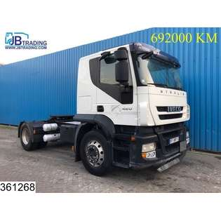 2008-iveco-stralis-420-24638-cover-image