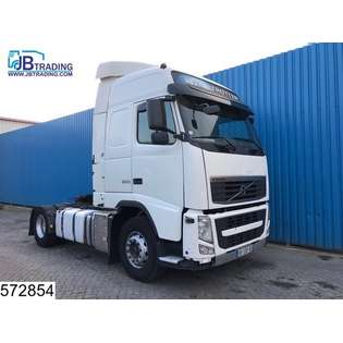 2010-volvo-fh13-500-24434-cover-image