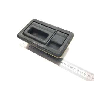 spare-parts-volvo-used-355158-cover-image