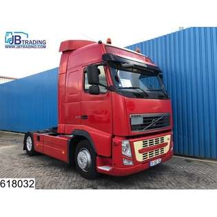 2012-volvo-fh13-500-24628-cover-image