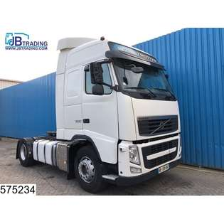 2010-volvo-fh13-500-cover-image