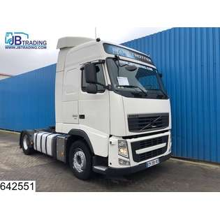 2012-volvo-fh13-500-24671-cover-image
