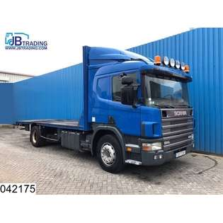 1999-scania-124-400-cover-image