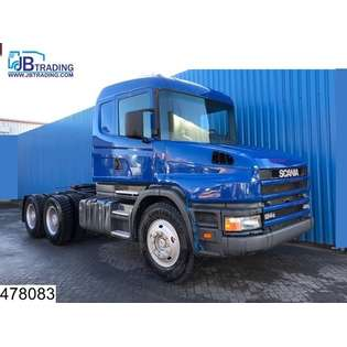 2003-scania-124-420-24330-cover-image