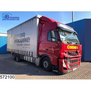 2010-volvo-fh13-420-damage-truck-cover-image