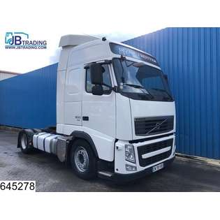 2012-volvo-fh13-500-24634-cover-image