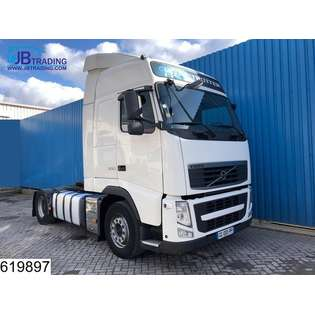 2012-volvo-fh13-500-24570-cover-image