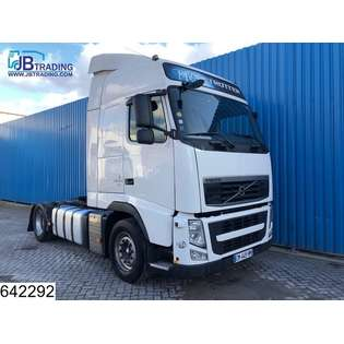 2012-volvo-fh13-500-24632-cover-image
