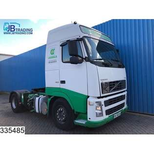 2003-volvo-fh12-420-cover-image