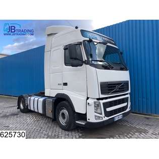 2012-volvo-fh13-500-24460-cover-image
