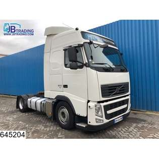 2012-volvo-fh13-500-24522-cover-image