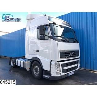 2012-volvo-fh13-500-24637-cover-image