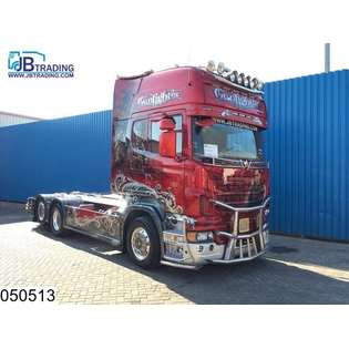 2011-scania-r620-24597-cover-image