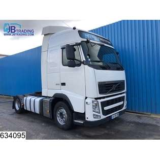 2012-volvo-fh13-500-24290-cover-image