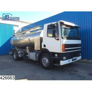 1996-daf-85-330-ati-12000-liter-inox-tank-cover-image