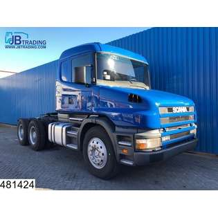2003-scania-124-420-24335-cover-image
