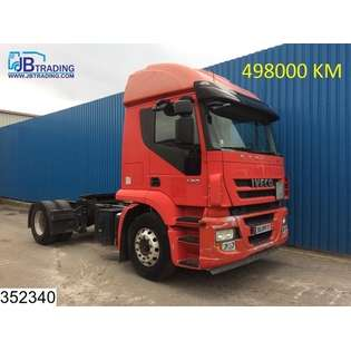 2008-iveco-stralis-420-cover-image