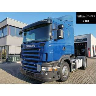 2008-scania-r420-104614-cover-image