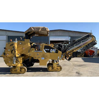 2013-caterpillar-pm-102-11717390