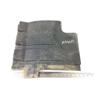 spare-parts-mercedes-benz-used-355482-cover-image