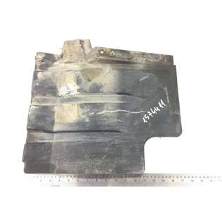 spare-parts-mercedes-benz-used-355481-cover-image