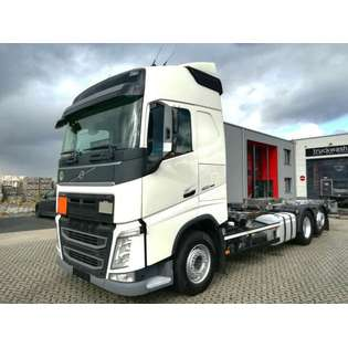 2015-volvo-fh460-cover-image