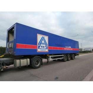 2006-schmitz-cargobull-sko-355263-cover-image