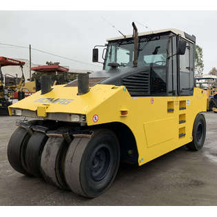 2005-bomag-bw24r-104527-cover-image