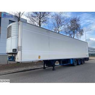 2008-chereau-koel-vries-355403-cover-image