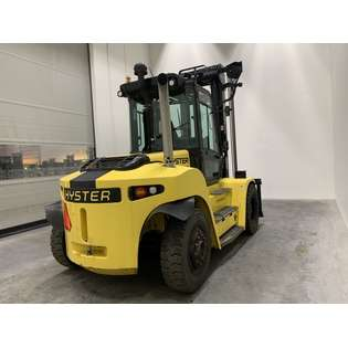 2017-hyster-h9-00xm-6-356077-cover-image