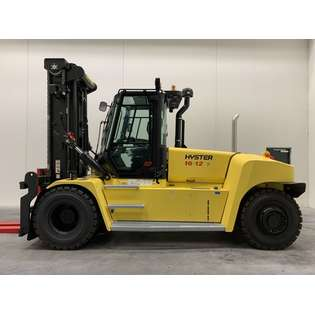 2021-hyster-h16-00xd-12-356085-cover-image