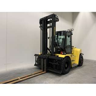 2017-hyster-h9-00xm-6-cover-image