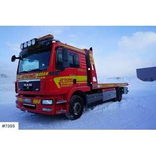 2012-man-tgm-15-290-cover-image