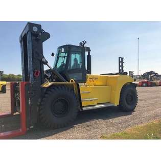 2018-hyster-h28-00xm-12-cover-image