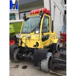 2012-hyster-h8-00ft-9-lpg-cover-image