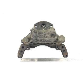 spare-parts-knorr-bremse-used-356122-cover-image