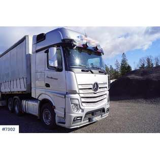 2015-mercedes-benz-actros-2551-104623-cover-image