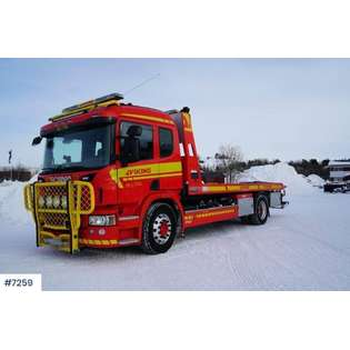 2014-scania-p320-cover-image