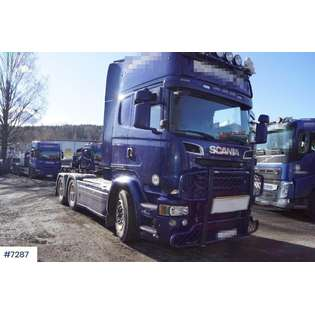 2015-scania-r580-104624-cover-image