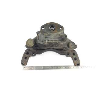 spare-parts-knorr-bremse-used-356124-cover-image