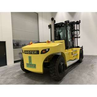 2020-hyster-h16-00xd-12-356032-cover-image
