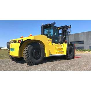2020-hyster-h28-00xd-12-356031-cover-image
