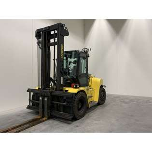 2017-hyster-h9-00xm-6-356078-cover-image